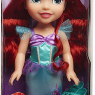 Papusa Ariel
