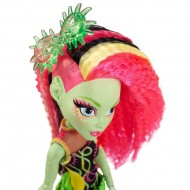 Papusa Monster High Electrified Venus Mattel