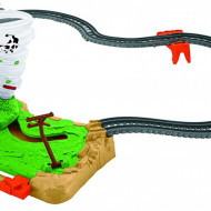 Set de joaca Thomas & Friends - Twisting Tornado