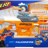 Blaster Nerf N-Strike Elite Falconfire