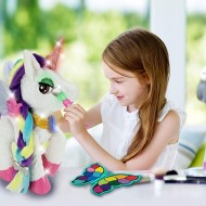 Unicorn interactiv Vtech Myla