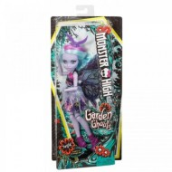 Jucarie fetite papusa Monster High Garden Ghouls Wings Twyla