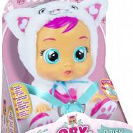 Papusa IMC Cry Babies, Bebe Plangacios Daisy