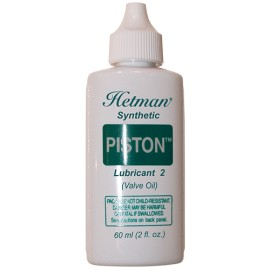 Hetman Piston 2