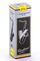 VanDoren Blätter V12 Tenorsaxophon 10 St.