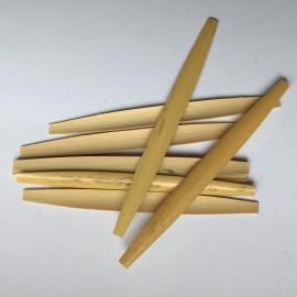 Roseaux pour hautbois modelés Rigotti
