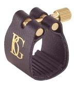 Ligature BG L12 pour saxophone alto