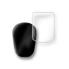 Mondstukplakkers BG Small 0.8