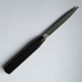 Paquet d'outils complet pour la construction des anches de hautbois