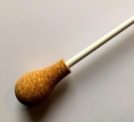 Baguette « Leggiero (poignée en liège) – 6gr