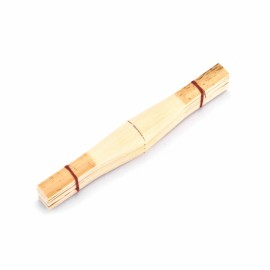 Danzi bassoon designed canes