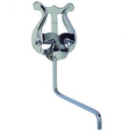 Marschgabel für Saxophon Ried 479901-312 Nickel