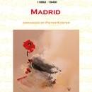 Madrid - Turina