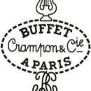 Set de pastilles Gore Tex Buffet Tosca pour b-clarinettes