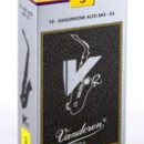 VanDoren Blätter V12 Altsaxophon 10 St.