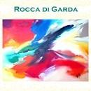 Rocca di Garda - Albert-John Vervorst