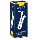 VanDoren Traditional Blätter Barytonsaxophon Packung 5 Stück