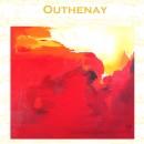 Outhenay - Albert-John Vervorst