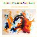 Carnaval des Animeaux - Camille Saint-Saëns