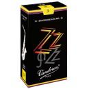 Blätter Altsaxophon VanDoren Jazz 10 St.