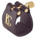 Rietbinder BG Ligature L14 voor Sopraan-Saxofoon