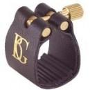 Soprano saxophone « BG L14 ligature
