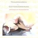 Trauermarsch uit Götterdämmerung - Richard Wagner
