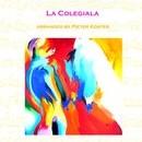 La Colegiala - Walter Leon
