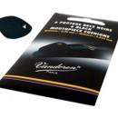 Pastille protège bec  VanDoren VMC6
