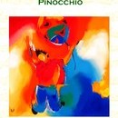 Pinocchio - Bas Clabbers