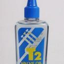 La Tromba T2 Ventielolie