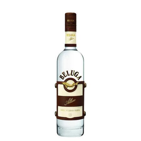 Beluga Allure - 700 ml