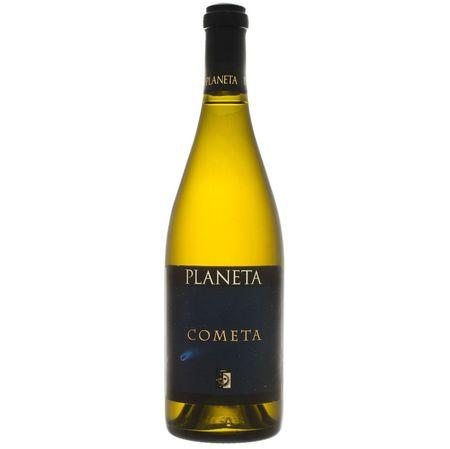 Vin alb Planeta Cometa - Fiano Di Avellino 13.5 % - 750 ml