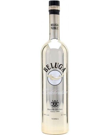 Beluga Noble Celebration , 700 ml