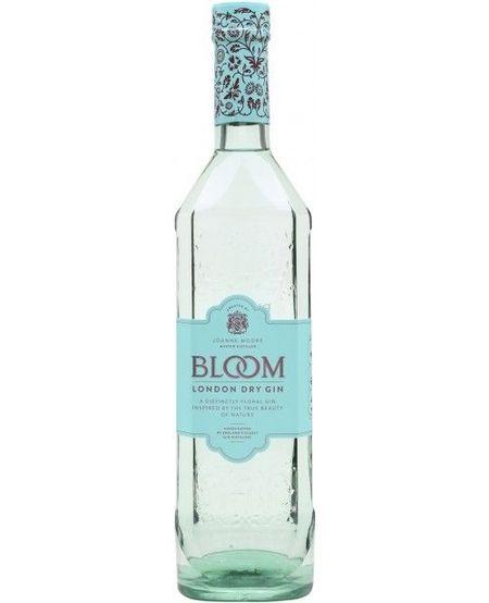 Bloom gin - 700 ml