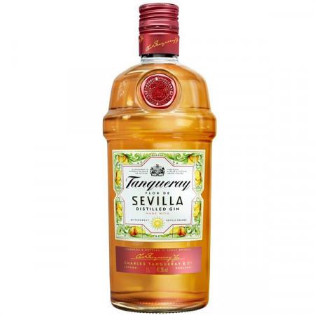 Gin Tanqueray Sevilla 1000 ml