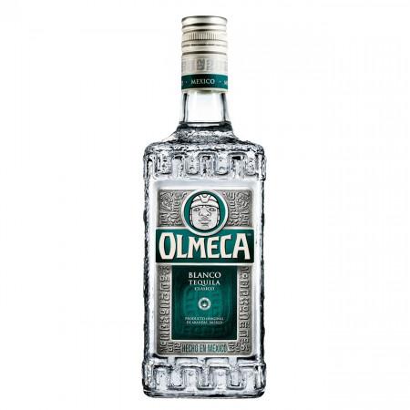 Tequila Olmeca, Blanco 1000 ml