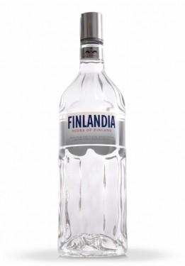 Vodka Vodka Finlandia 700 ml