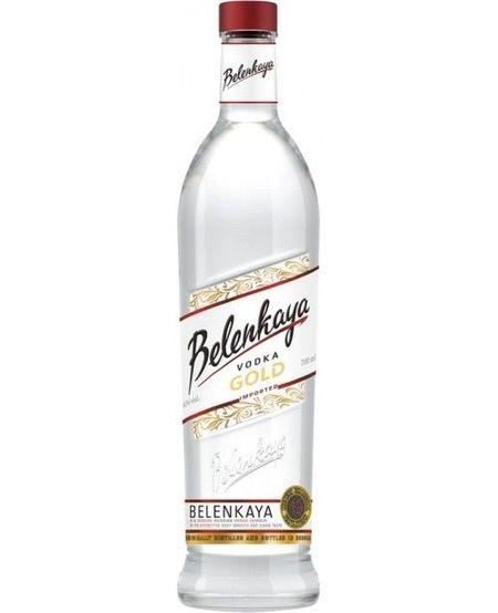 Belenkaya Gold 1000 ml