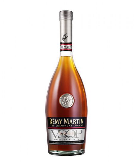 Cognac Remy Martin VSOP 40% - 700 ml