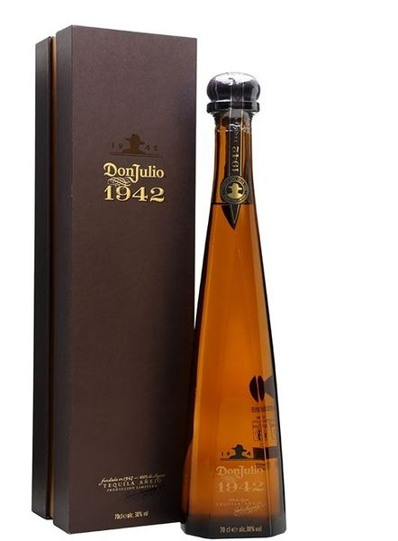 Don Julio 1942 Tequila - 700 ml