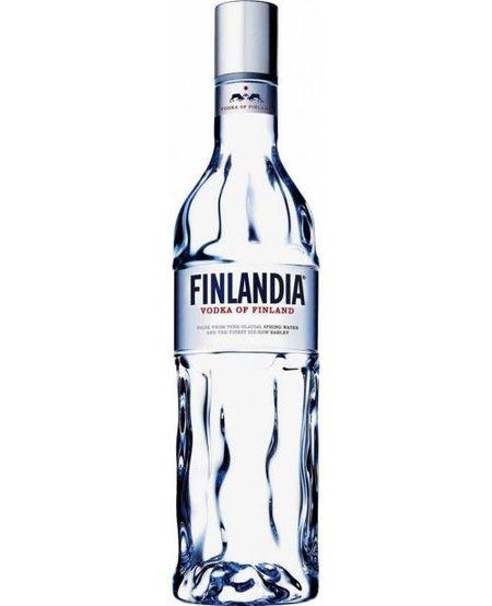 Finlandia Classic , 700 ml