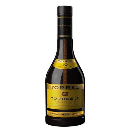 Torres 10 - 700 ml