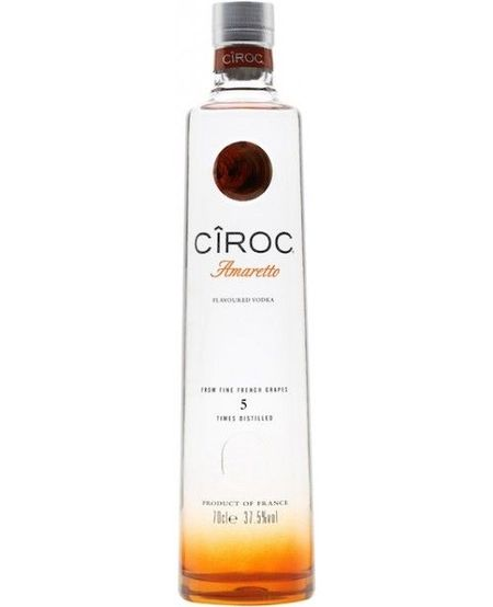 Ciroc Amaretto 1000 ml