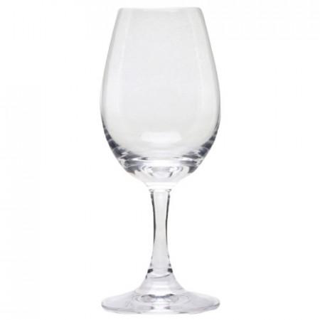 Pahar Whisky Glencairn Copita – Nosing Glass 120 ml