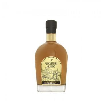 Palinca Ferdinand - Palinca batrana de Prune 42 % - 700 ml