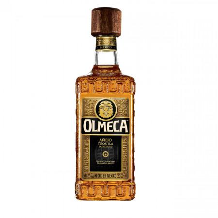 Tequila Olmeca, Anejo Extra Aged 1000 ml