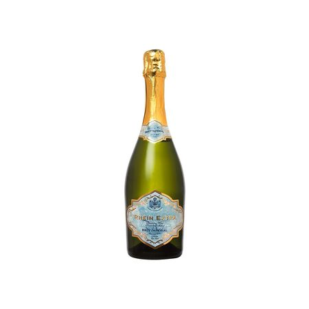 Vin Spumant Rhein Extra Brut Imperial 12.5 % - 750 ml