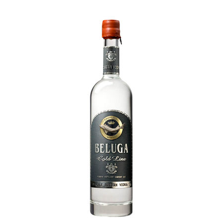 Beluga Gold Line - 700 ml