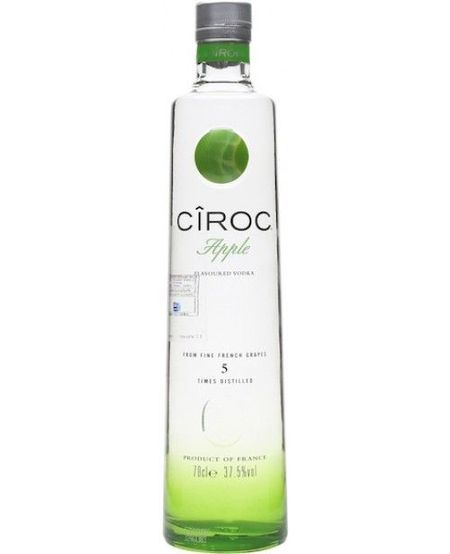 Ciroc Apple , 700 ml